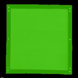 Filtervliese für Mosnic-Trommelfilter